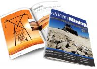 African Mining Digital