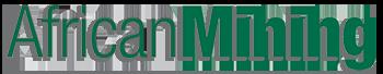 African Mining Onine Logo