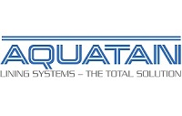 Aquatan (PTY) LTD