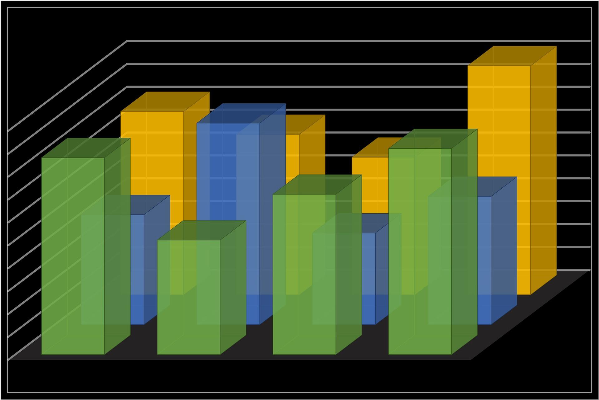Mines' contribution to Tanzania's economy