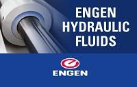 Engen Limited