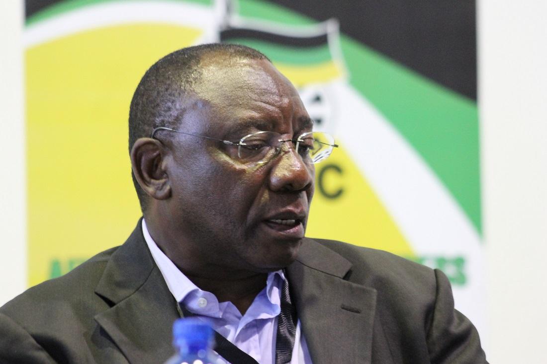 Cyril-Ramaphosa-owen