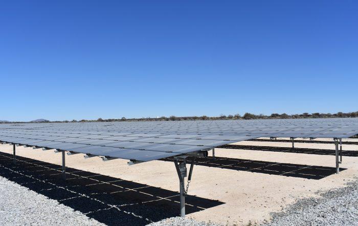 Renewable Enregy