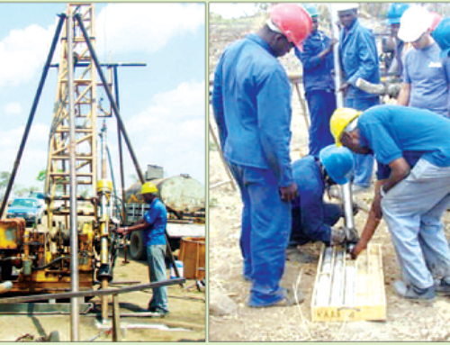 Green light for Malawi niobium project
