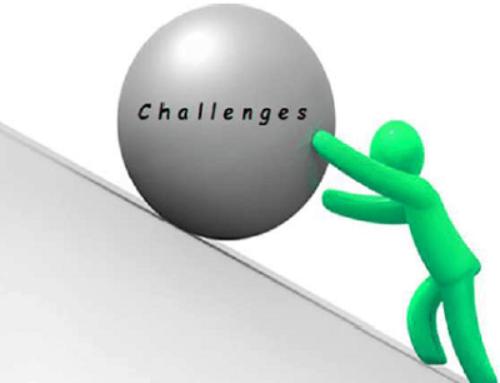 Modern CFO challenges