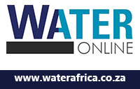 Water Africa