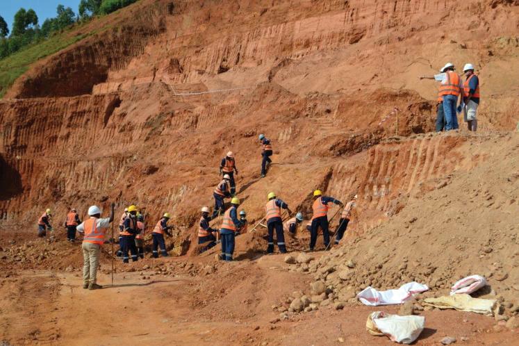 """Résultat de recherche d'images pour """"rare earths, Burundi, Malawi"""""""