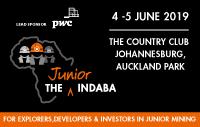 The  Junior Indaba 2019