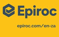 We are a leading global productivity partner for the mining and infrastructure industries. With cutting-edge technology, Epiroc develops and produces innovative, safe and sustainable drill rigs, rock excavation and construction equipment and tools. The company also provides world-class service and solutions for automation and interoperability.