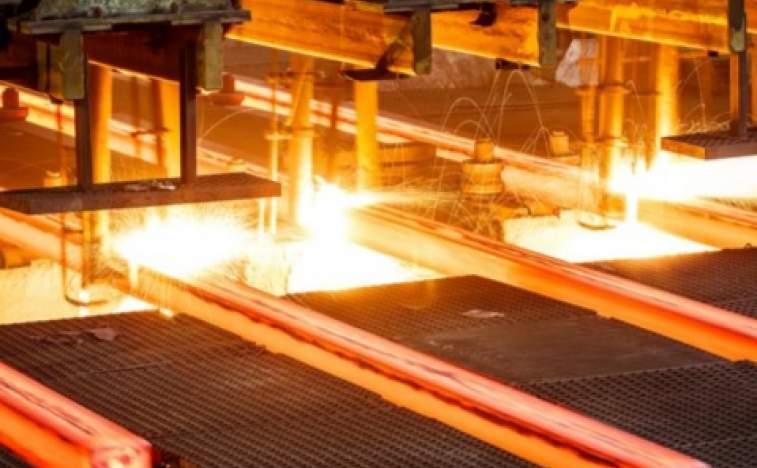 Kogi Iron makes progress in Nigeria