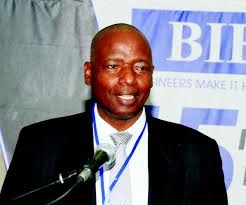 Botswana churns out exploration licenses