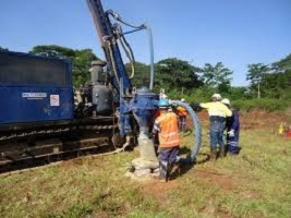 Tanzanian Gold announces end of in-pit drilling