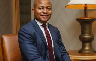 Nedbank secures landmark dual-currency deal for Tanzania, Geita Gold Mining (GGML)