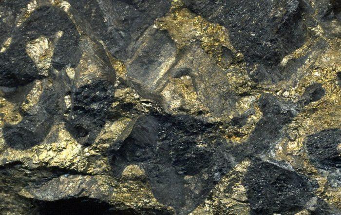 Image credit: Mining-technology