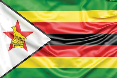 Zimbabwe: Ripe for illegal mining