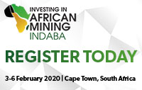 Discover how the world's largest mining investment event can bring you unparalleled deal-making opportunities within the mining industry, connecting you with leaders across the African mining market.