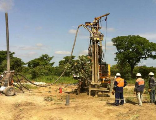 Azumah Resources enters final phase of Feasibility Study in Ghana