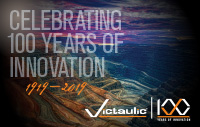 It all started with an idea. An idea to connect our world faster and safely.