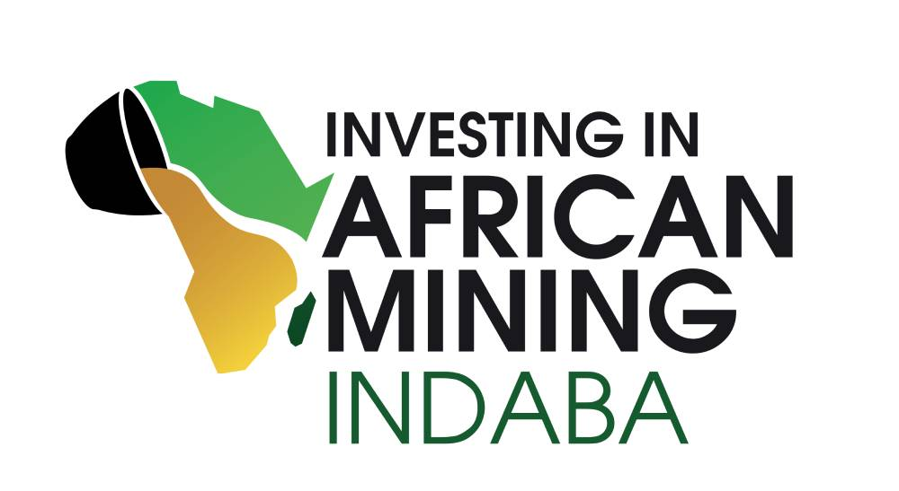 A first for Mining Indaba