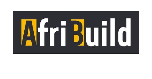 AfriBuild 2020