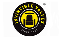 Invincible Valves (Pty) Ltd was established in 1982 and since has grown to a medium sized enterprise located in Knights, Germiston. Invincible Valves prides itself on service excellent and flexibility by striving to enhance our customer's bottom line.