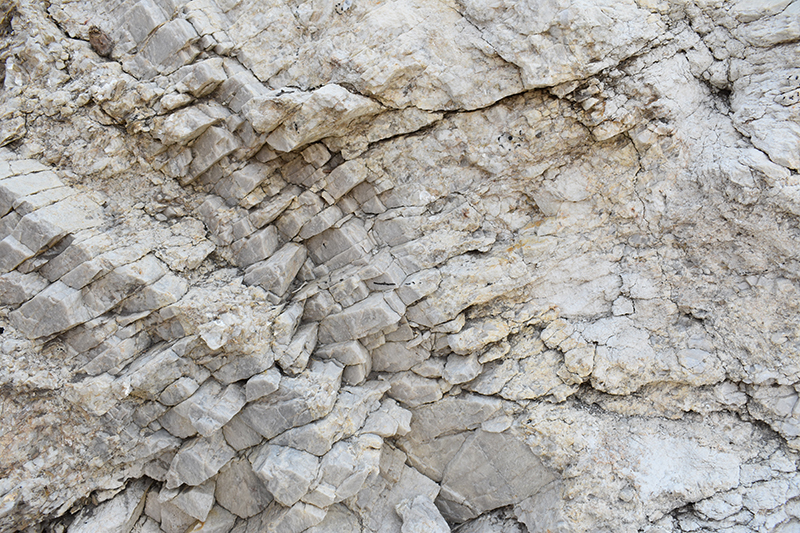 A lithium deposit in Namibia. By Leon Louw.