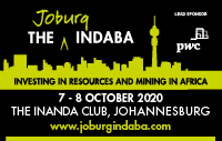 The 2020 Joburg Indaba, now in its 8th year, is set to take place on 7th & 8th October 2020. As a result of the Covid-19 pandemic, this year's event will be held as an online discussion.