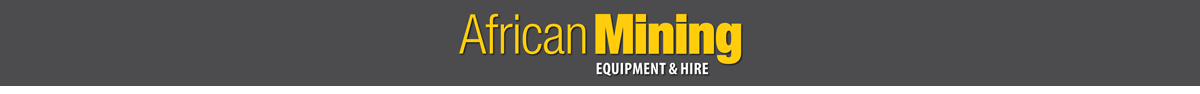 AM Equipment and hire