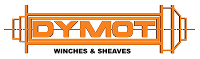 Dymot Engineering Specializes in the Design and Manufacture of a full range of Winches and Winching Equipment for a variety of winching application.