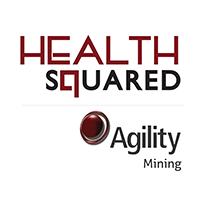 Agility Mining
