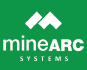 Minearc
