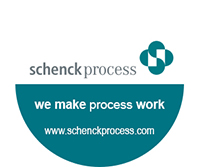 Within Carl Schenck AG, Schenck Process had increasingly grown into a stand-alone business and this had led to a management buyout in December 2005.