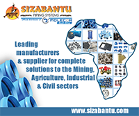 Sizabantu Piping Systems (SPS) is a Limited Liability company which was established in 2002. Sizabantu Piping Systems is an accredited BBBEE company, involved in the Manufacture, Marketing and Distribution of predominantly, plastic pipe solutions, to the Infrastructure, Agriculture, Mining and Industrial market sectors in Southern Africa.