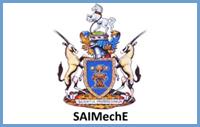 https://www.saimeche.org.za/default.aspx