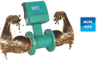 N&Z Instrumentation & Control