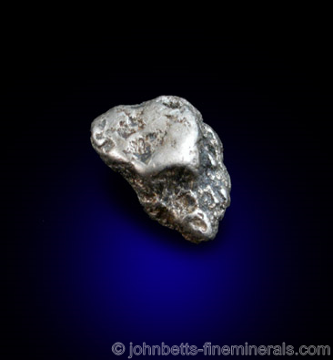 Platinum demand is expected to fall by 7.2% in 2020. Image credit: minerals.net