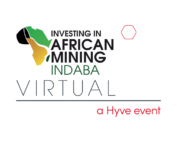 Investins in African Mining Indaba