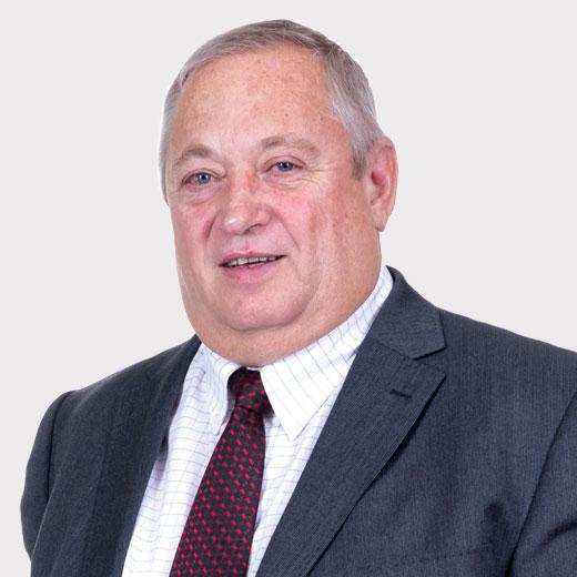 Neal Froneman, CEO of Sibanye-Stillwater. Photo by Sibanye-Stillwater
