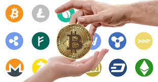 A gold-backed digital asset has been added to one of the world's largest financial advisory and fintech organisation's cryptocurrency app. Photo by Wikimedia. Commons