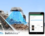 BeltMetrics™