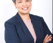 Janine Espin, managing director at Economic Development Solutions (EDS).