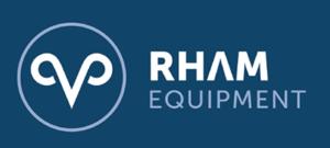 https://rhamequipment.co.za/